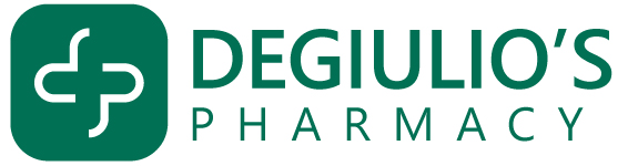 DeGiulio's Pharmacy