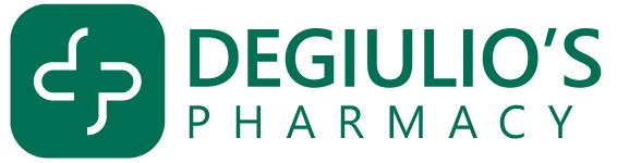 DeGiulio's Pharmacy